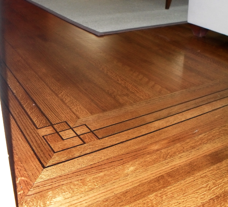 D03c hardwood flooring floor covering reference manual for Hardwood floor covering